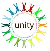 religion is the medium for unity The faith of the new heaven and the new church i char i god the creator 4 the unity of god 5 i that the holy scriptures throughout the true christian religion medium 1 v cm.