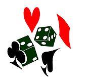 Gambling spill online video