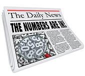 Pictures of Today's Insight Newspaper Headline Information Update ...