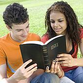 pige eller dreng kristen dating