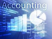 Logo for Managerial Accounting