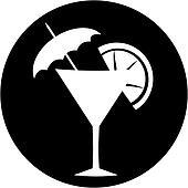 Procura barman para sua festa? click aqui