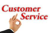 Satisfied Customer illustrations and clipartHappy Customer Clipart