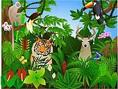 行漫画漫画搜索结果来自近20个免插画版税图动物冬奥图片