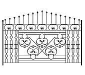 gates of fire pdf free download