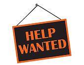 help wanted sign clipart and stock illustrations 264 help help wanted clipart images help wanted clipart free