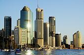 Découvrir la culture aborigène dans une perspective de tourisme durable