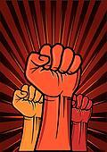 Logo for Modern Revolutions