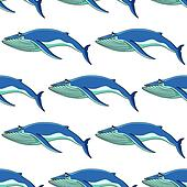 Clip Art Of Whale Tail U19317777 Search Clipart