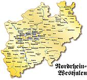super blowjob gratis videos Recklinghausen(North Rhine-Westphalia)