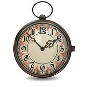Pocket watch Clipart EPS Images. 364 pocket watch clip art ...