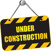 Construction Clipart and Stock Illustrations. 74,376 ...