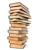 Logo for New York University - Free Textbooks