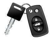 Car Keys Clip Art car key and remote
