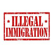 Clipart of illegal stamp k20743593 - Search Clip Art ...