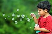 Other asian nubble bubble sex