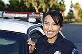 sexy polizistinnen auf frauen stehen