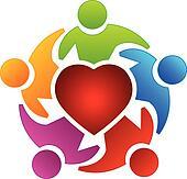 Terse collaborative love