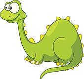 Beste Spielothek in Dino finden