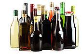 Вино Водка Коньяк Купить