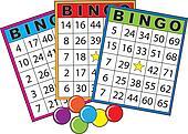 Kort gambling spill runescape
