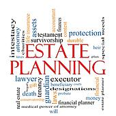 Logo for Introduction to the Law of Property, Estate Planning and Insurance