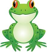 Toad Clipart EPS Images. 1,213 toad clip art vector ...