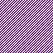 Purple Diagonal Stripes Purple Gray Diagonal Stripe