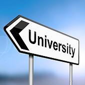 University campus Illustrations and Stock Art. 263 ...  University camp...