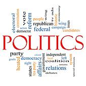 Logo for American Government and Politics in the Information Age