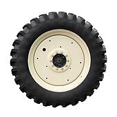 Tractor tire stock photos and images 3 123 tractor tire for Big tractor tires for free
