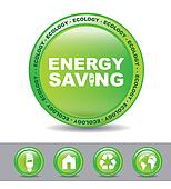 Energy Saving Illustrations And Clipart 4 847 Energy