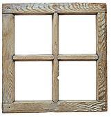 Fenster schließen clipart  Stock Foto - sehr, alt, grunged, hölzern, fensterstock ...