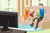 tv 2 hjelper deg kontakt par søker mann