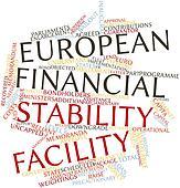 写真素材・動画素材・イラスト素材スケッチ - ヨーロッパ, 金融の安定, ファシリティ