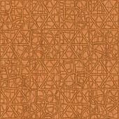Ξυλογλυπτική ξύλο εικονογραφίες και
