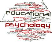 Logo for Educational Psychology