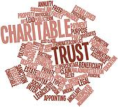 Stock Illustrations of Charitable trust k11943020 - Search ...