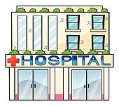 Free Clipart For Hospital Use