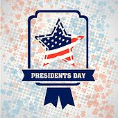 Memorial day 2015, Memorial day sales 2015, quotes, wallpapers |Presidents Day Clip Art