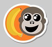 nydelse se abe com