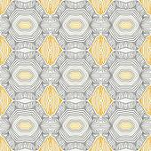 clipart knaben frisuren k14252825 suche clip art illustration wandbilder zeichnungen und. Black Bedroom Furniture Sets. Home Design Ideas