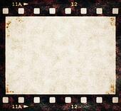 Old Film Reel Texture Film developing Stock ...