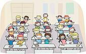 de search klassenzimmer orgie