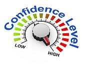How to increase confidence as a woman