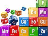 Logo for FlexBook: CK-12 Chemistry