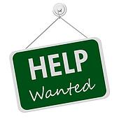 help wanted clipart and stock illustrations 399 help help wanted clip art free help wanted clip art free