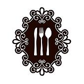 Table Setting Fine Dining Newhairstylesformen2014 Com