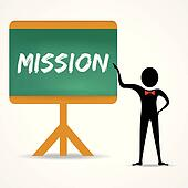 Image result for Mission Statement clipart free