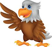 Hawk mascot Illustrations and Clipart. 98 hawk mascot ...